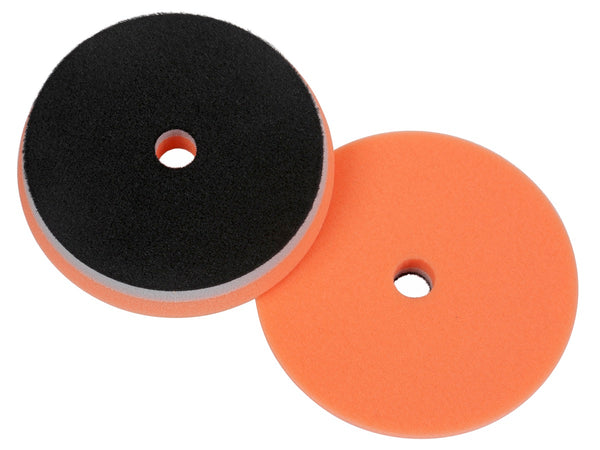 "Lake Country 6.5"" HDO Orbital Buffing Pads - Long Island Detailers"
