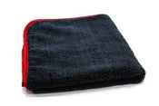 "Premium Polishing Microfiber Towels 16""x16"" - Long Island Detailers"