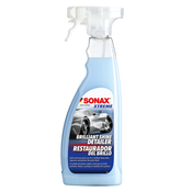Sonax Brilliant Shine Detailer - Long Island Detailers