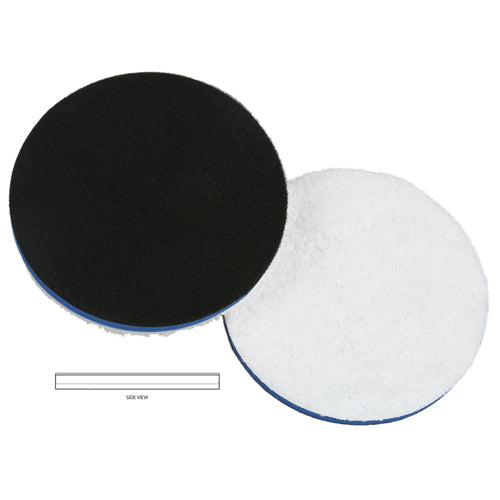 Lake Country Microfiber Cutting Pads - Long Island Detailers