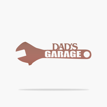 Load image into Gallery viewer, Dad's Garage