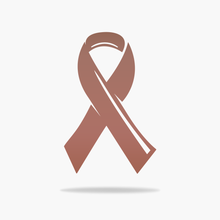 Load image into Gallery viewer, Breast Cancer Awareness Sign