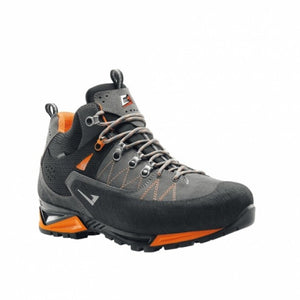 MOUNTAIN TECH MID WP S3 by GARSPORT