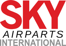 Sky Airparts