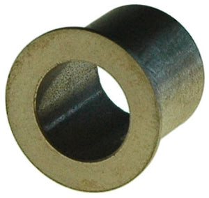S1004-42A Bearing