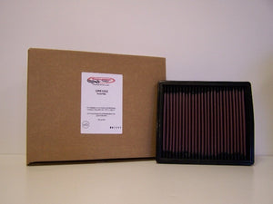 CPE1202 Challenger Air Filter for Cessna 182S