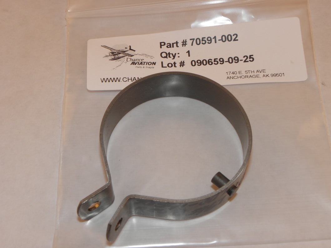 70591-002 Clamp