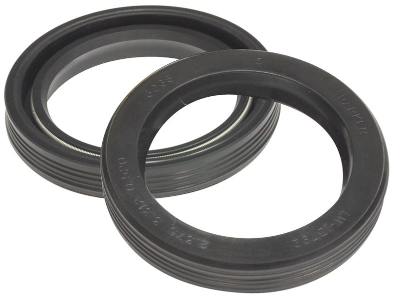 LW13792 Crankshaft Seal