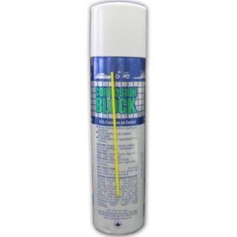 Corrosion Block Spray Can