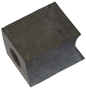 79072-000 Rubber Block