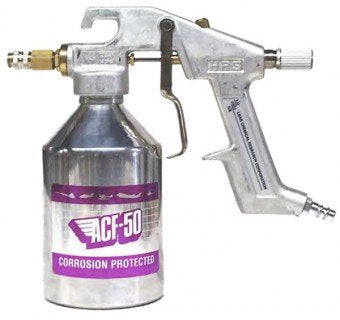 ACF50 5000 Hand Held Sprayer