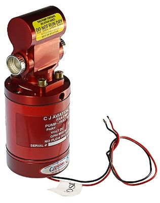 5100-00-4CJ Fuel Pump