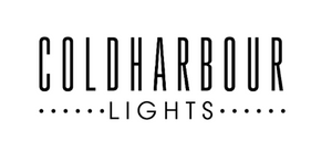 Coldharbour Lights Ltd