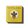 Nopalera Moisturizing Botanical Bar