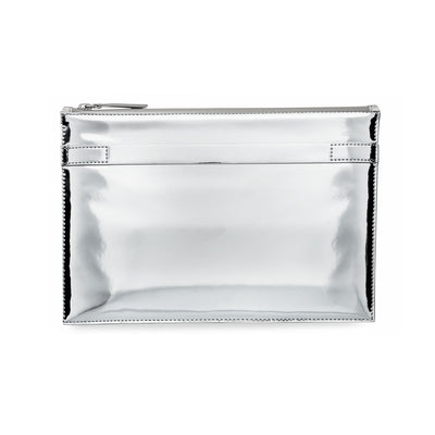 WELLinsulated Pouch