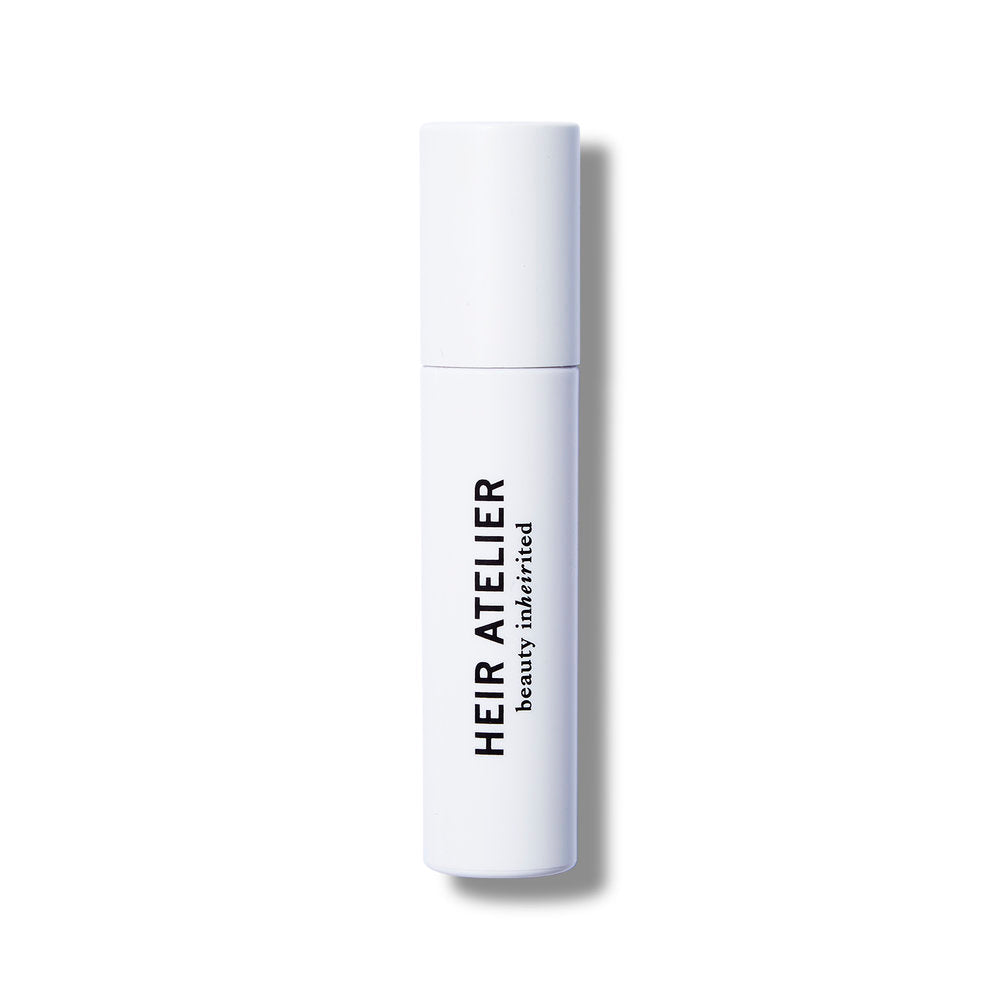Heir Atelier Eye Primer - Reed Clarke