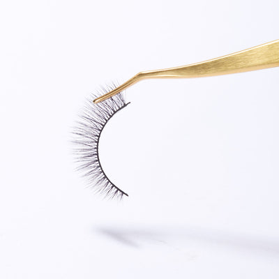 Kasha Eyelash Applicator