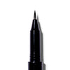 SURRATT Auto-Graphique Liquid Eyeliner