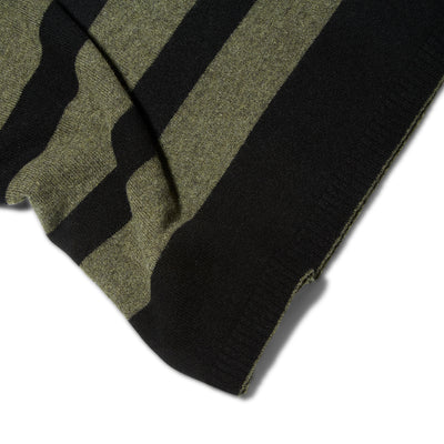 Reed Clarke Cashmere Travel Blanket