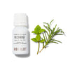 Woodlot Essential Oils