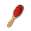 Sheila Stotts Wood Handle Travel Size Application Brush - Reed Clarke