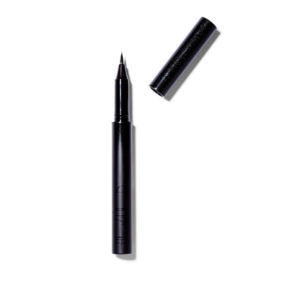 SURRATT Auto-Graphique Liquid Eyeliner - Reed Clarke