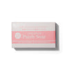 Takeda Brush Purely Soap - Reed Clarke