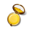 In Fiore Velout̩e Complexe Multipurpose Balm for Lips and Eyes - Reed Clarke