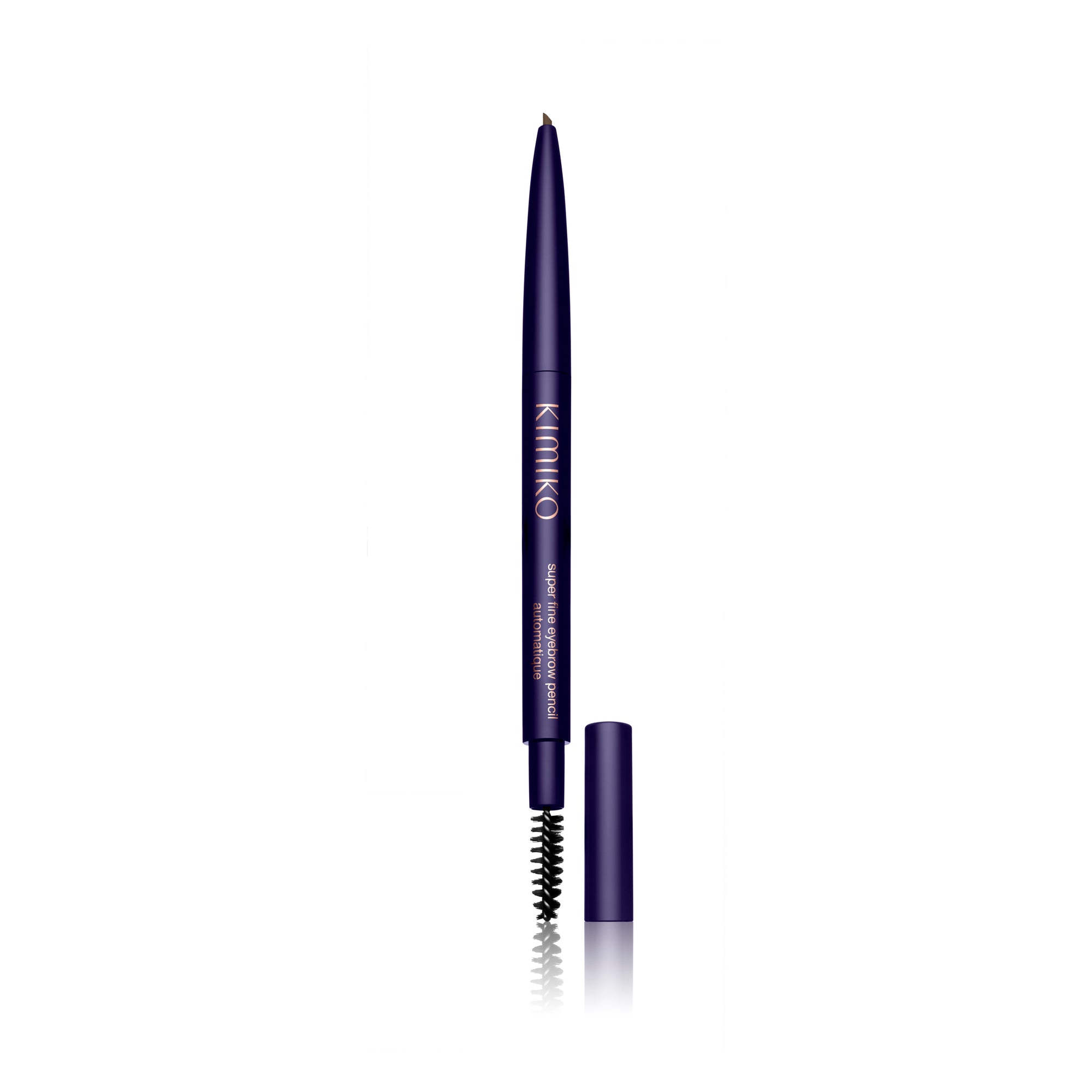 Kimiko Super Fine Eyebrow Pencil Automatique