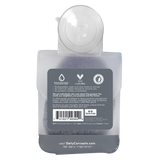 Daily Konjac Sponge-Charcoal Daily Concepts - Luxury Spa Goods