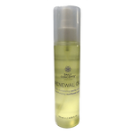 DAILY RENEWAL OIL WITH ATOMIZER DAILY CONCEPTS LUXURY SPA GOODS