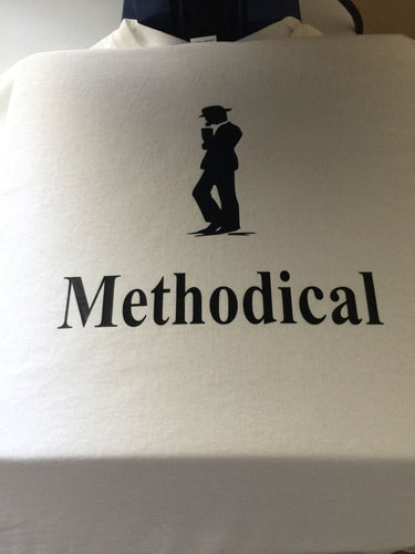 Methodical