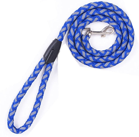Reflective Leash Sets