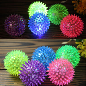 LED Light Balls