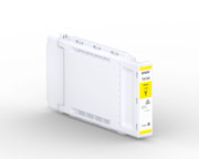 Epson SureColor T3460  UltraChrome XD2 Yellow Pigment