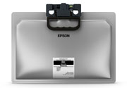 Epson Black Ink Mono XL | 40,000 pages