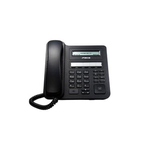 Ericsson LG LIP-9010 IP Phone Handset