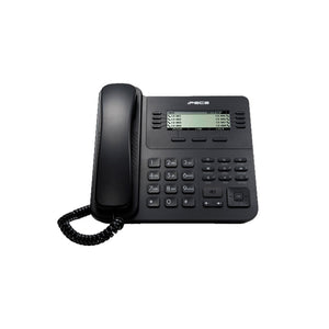 Ericsson LG LIP-9030 IP Phone handset