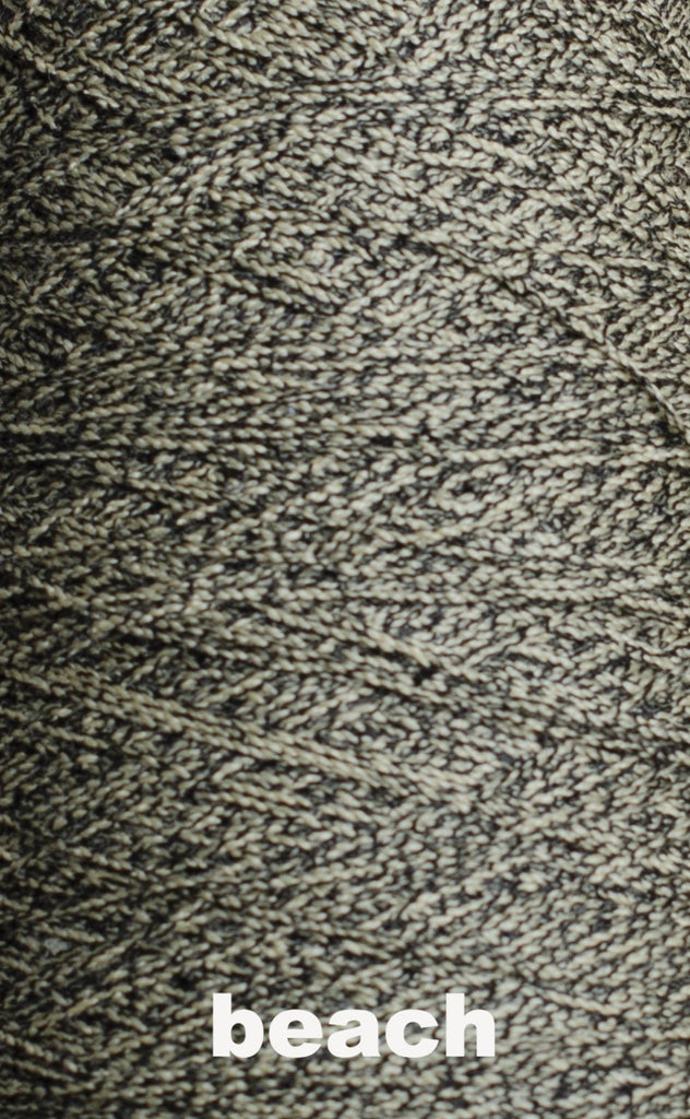 wool crepe tweed