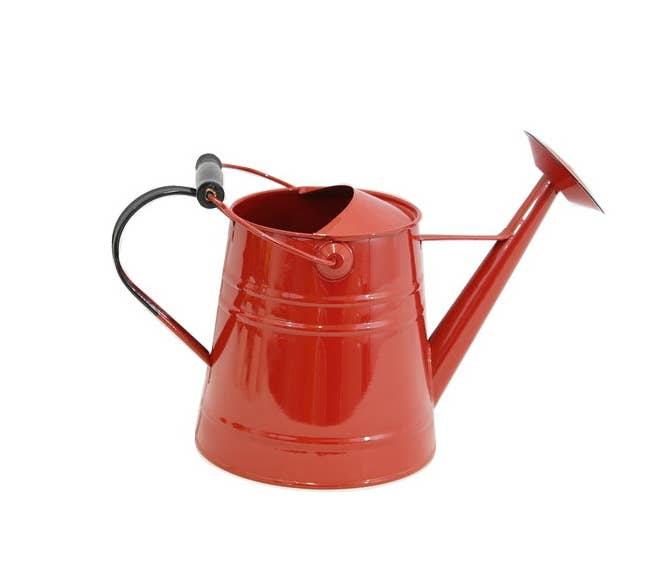 Kraft klub - Watering Can with Handle