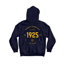Load image into Gallery viewer, Gracie Humaita Tradition Hoodie