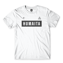 Load image into Gallery viewer, Gracie Humaita Team Tee