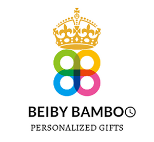 Beiby Bamboo