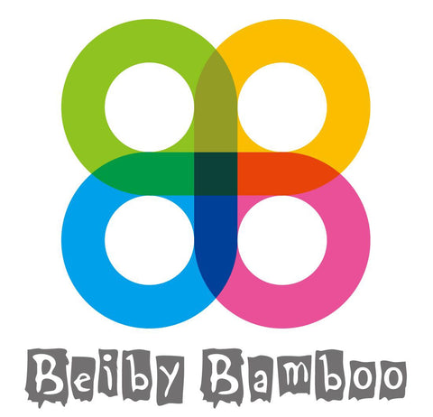 Beiby Bamboo Brand Reps