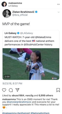 maleaemma at LAGALAXY