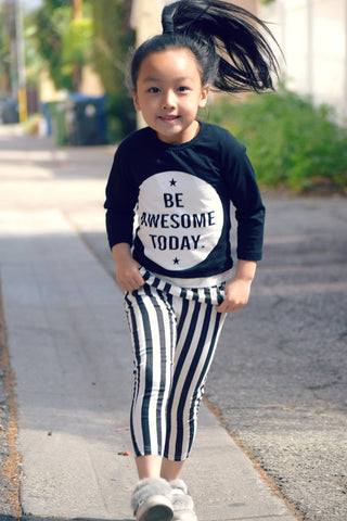 "Maleaemma in ""Be Awesome Today"""