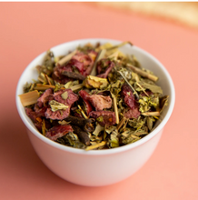 Load image into Gallery viewer, Cranberry Spice Immunity Boost Tea