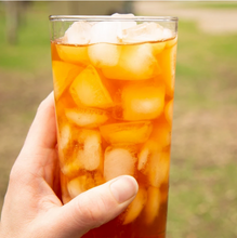 Load image into Gallery viewer, Classic Iced Tea