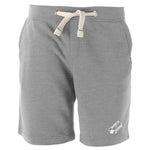 Alain | Sweat Short