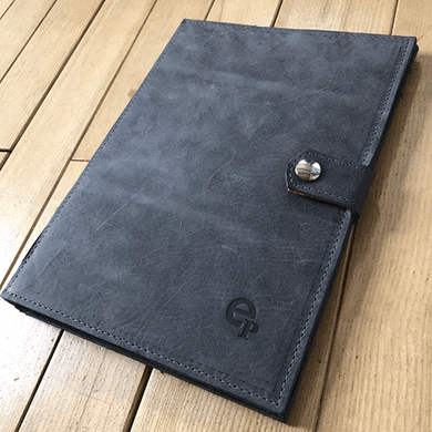 reMarkable | Einkpad exclusive Tablet cover